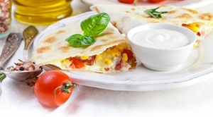 La Frontera Mexican Restaurant Inc: 60% off at La Frontera Mexican Restaurant Inc