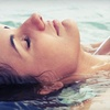 52% Off Float and Sauna Sessions