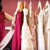 $10 for Gently Used Apparel and Accessories