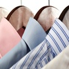 37% Off Dry-Cleaning and Laundry Services