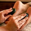 Up to 64% Off Massage Services at Chiropractic USA
