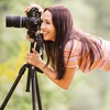 51%Off from East Mesa Photography