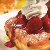 IHOP – $10 for Two $10 Breakfast, Lunch, or Dinner Vouchers
