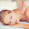 Up to 51% Off Massage from Karrie Lawerance, LMT