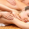 Up to 43% Off Massages at Lilly and Raul