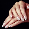 Up to 84% Off IPL Hand Treatments in Studio City