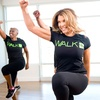 65% Off Walk 15® Group Fitness Classes at Walk Strong Calgary