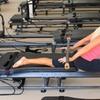 Up to 57% Off Pilates-Based Megaformer Classes