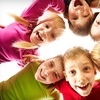 Up to 66% Off Arizona Summer Camps Experience