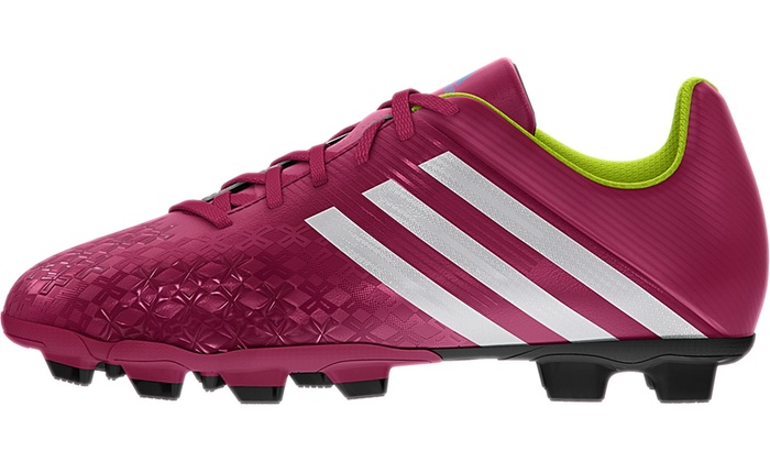 Scarpe da calcetto Adidas | Groupon Goods