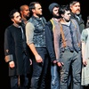 """""""Peter and the Starcatcher"""" – Up to 42% Off"""