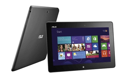 ASUS VivoTab Smart 10.1