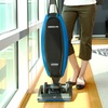 Oreck Factory Outlets – Up to 57% Off Vacuums