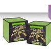 2-Pack of Kids' Storage Cubes