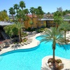 Family-Friendly Suites Blocks from Vegas Strip