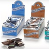$10 for Candy at Ruth Hunt Candies