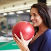 Up to 57% Off Bowling at Nutmeg Bowl