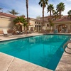 All-Suite Hotel in Greater Phoenix