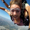Up to 51% Off Skydiving at DC Skydiving Center