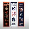 MLB Heritage Banner
