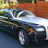 Half Off Rolls-Royce South Beach Tour