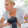 Up to 91% Off Online Photography Course