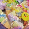 Up to 52% Off Easter Cookies and Sweets