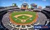 New York Mets - Citi Field: New York Mets Game at Citi Field on August 23, 25, 26, or 29 (Up to 55% Off). Various Seating Options Available.