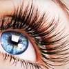 Up to 58% Off Eyelash Extensions
