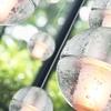 Halogen Hanging Pendant Light