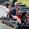 $10 for Go-Kart Rides at Little Turtle Go Karts