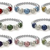 53% Off Custom Mother's Bracelet