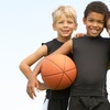47% Off Day Camp at Austin Sports Arena