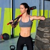 Up to 62% Off at CrossFit Metro 361