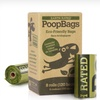 Up to 89% Off Earth Rated PoopBags