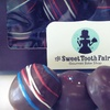 Half Off Cakebites at The Sweet Tooth Fairy