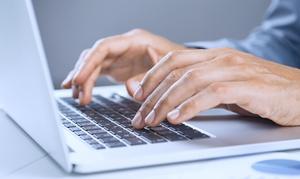 Comwest Digital Inc: Computer Repair Services from Comwest Digital Computer Services (40% Off)