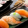 Buffet japonais à volonté pour 1 à 4 personnes