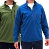 Narragansett Traders Men's Fleece Pullover