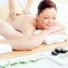 Up to 34% Off Massages at Heaven Spa