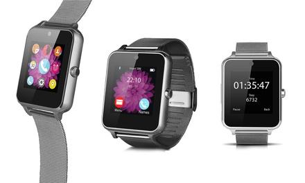 Smartwatch Smartek SW-832M