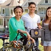 Up to 47% Off Self-Guided Bike Tours