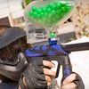 Up to 63% Off Paintball Outing for One, Four, or Ten