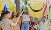Party Cents - Sierra Vista: $11 for $25 Worth of Party Supplies at Party Cents