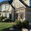 55% Off a Window Cleaning
