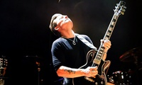 Frankie Ballard at Varsity Theater on October 16 at 8 p.m. (Up to 52% Off)
