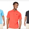 $12.99 for a HEAD Men's Performance Polo