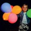 LED Light-Up Balloons 10-Pack