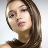 63% Off a Keratin Treatment at SH Salons