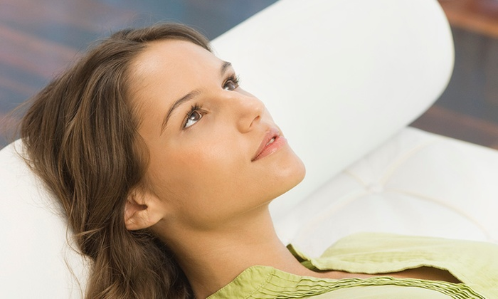 Your Empowered Self - Multiple Locations: Harley Street Hypnosis Session with Consultation at Your Empowered Self, Two Locations (Up to 67% Off)